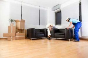Home Removalists Kenthurst